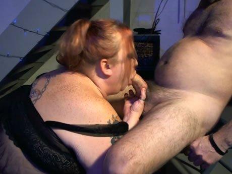 duci-nős-szexvideók