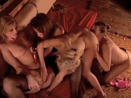 pár szex videó