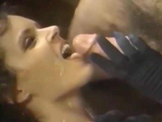 leszbikus szex hüvelyből a hüvelybe