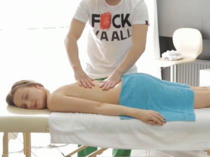 a legjobb tini pornó videók