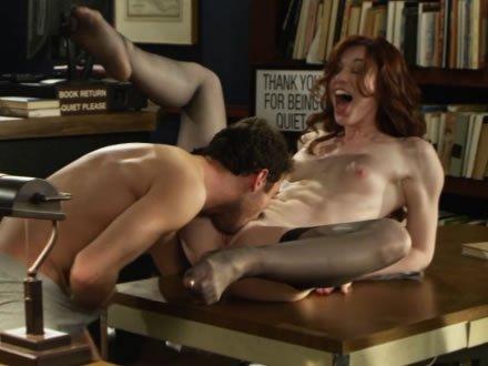 Stoya fekete pornó