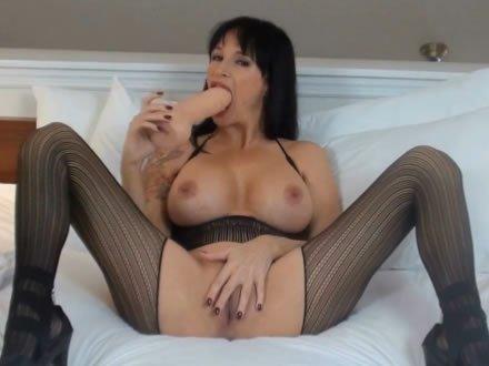 puma MILF szex videók