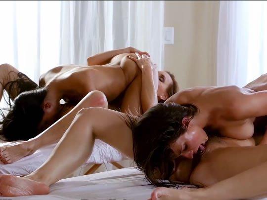 mostohalánya pornó filmek