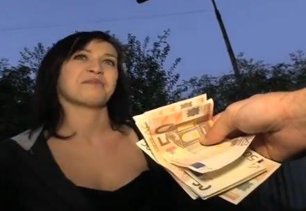 nyilvános szex pornó videók