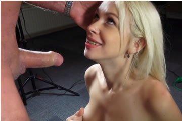 fekete leszbikus láb pornó