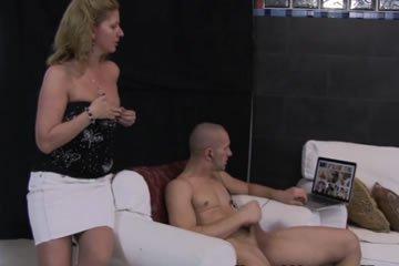 csodálatos spriccelés pornó