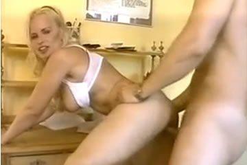 Retro szexvideók