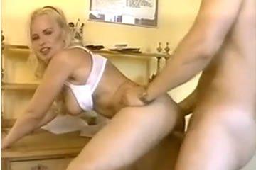 animált pornó játékok