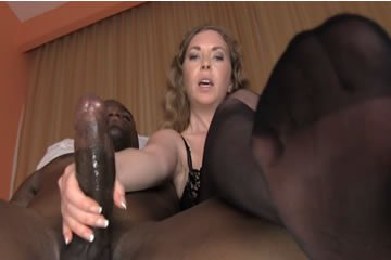 Harisnya szex szexvideók