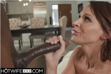 Cuckold szexvideók