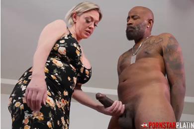Fekete szexvideók