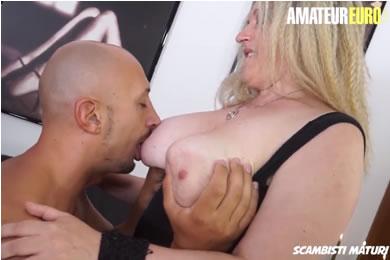 Duci csaj szexvideók